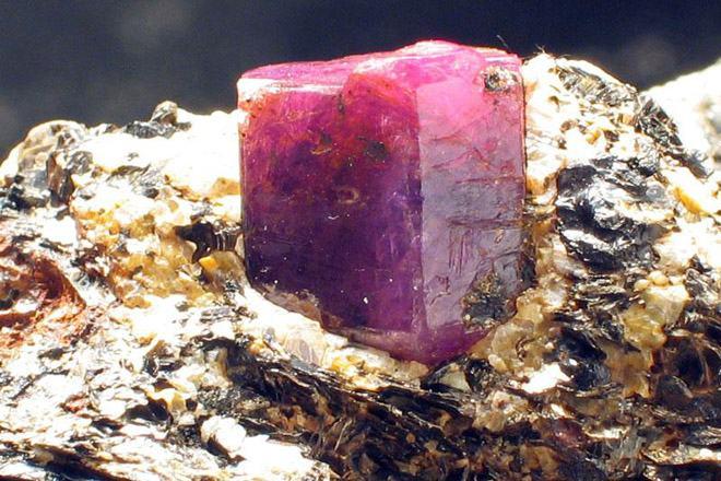 ízületi gyógyító ásvány